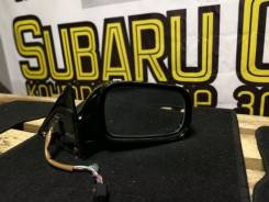 Зеркало. Subaru Legacy, BEE