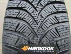 Hankook Winter i*cept RS2 W452