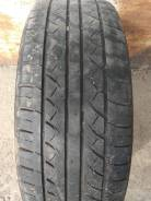 Bridgestone B650AQ, 195/65 D15