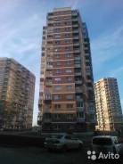 1-комнатная, улица Розы Люксембург 118/5. ленинский, частное лицо, 46,0кв.м.