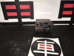 Кнопка управления зеркалами. Toyota Mark II, GX90, JZX90, LX90, SX90