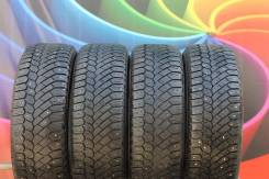 Continental ContiIceContact, 215/50 R17
