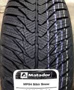Matador MP-54 Sibir Snow M+S
