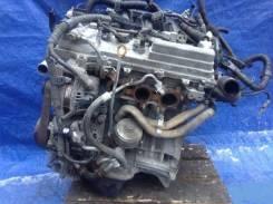 Двигатель в сборе. Toyota Highlander, GSU40, GSU40L, GSU45, ASU40, GVU48, MHU48 Двигатели: 2GRFE, 1ARFE, 2GRFXE, 3MZFE