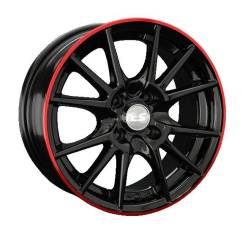 Light Sport Wheels LS 143