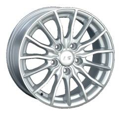 Light Sport Wheels LS 277