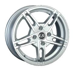 Light Sport Wheels LS 308