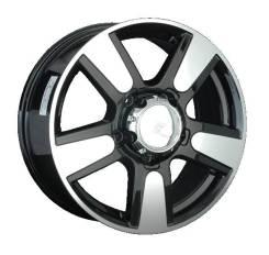 Light Sport Wheels LS 347