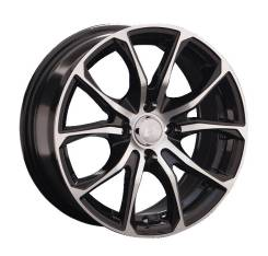 Light Sport Wheels LS 764