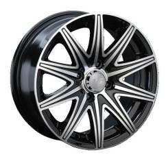 Light Sport Wheels LS 803