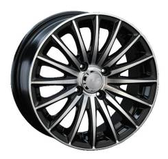 Light Sport Wheels LS 804