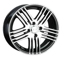 Light Sport Wheels LS NG278