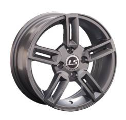 Light Sport Wheels LS ZT384