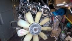 Двигатель в сборе. Cadillac Escalade, GMT820, GMT900, GMT800 Двигатель LQ9