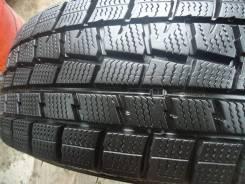 Dunlop Winter Maxx. Зимние, без шипов, 2014 год, 10%, 4 шт