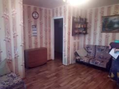Меняю 2-х ком в Хабаровске. От агентства недвижимости (посредник)