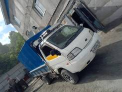 Ford. Продам грузовик!, 2 000куб. см., 1 500кг.