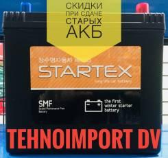 Startex. 70А.ч., производство Корея