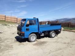 Nissan Atlas. Продам грузовик , 2 700куб. см., 1 500кг.