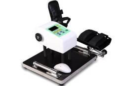 Инвалидные коляски, средства реабилитации.