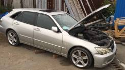 Крыша. Lexus IS300, JCE10 Toyota Altezza, JCE10, JCE10W. Под заказ