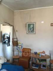 Продам часть дома, в районе Снеговой. Улица Снеговая 145, р-н Снеговая, площадь дома 21кв.м., электричество 15 кВт, отопление твердотопливное, от аг...