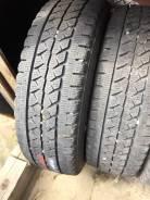 Bridgestone Blizzak W979. Зимние, без шипов, 5%, 2 шт