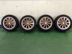 "285/45R22 Pirelli Scorpion Verde Lodio Drive 5х150 б/п В ПУТИ!. 9.5x22"" 5x150.00 ET53. Под заказ"