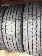 Dunlop DSV-01. Зимние, без шипов, 10%, 2 шт