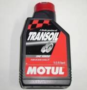 Motul Transoil Expert