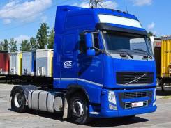 Volvo. Седельный тягач FH400 2012 г/в, 12 780куб. см., 11 929кг.
