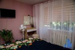 3-комнатная, Бокситогорская, 22. Южный, агентство, 57кв.м.