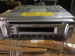 Магнитола SONY CDX-2600