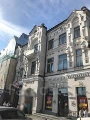 Аренда офисов г.владивосток офисные помещения под ключ Мякинино