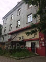 Комната, улица Сахалинская 11. Тихая, агентство, 22кв.м. Дом снаружи