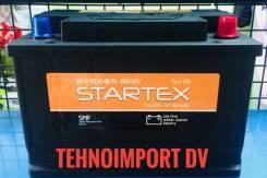 Startex. 82А.ч., производство Корея