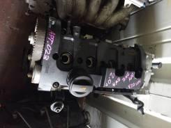Двигатель Audi A4, VW Passat B6 BWE, BPY, BWA 2.0