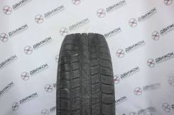 Hankook Winter i*cept. Зимние, без шипов, 2012 год, 10 %, 4 шт
