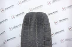 Bridgestone Ice Partner. Зимние, без шипов, 2014 год, 10%, 4 шт