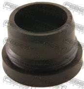 Кольцо уплотнительное мотора омывателя Febest