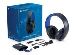 Sony PlayStation Vita In-ear