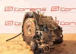 Датчик включения 4wd. Honda Stepwgn Двигатель B20B