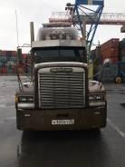 Freightliner Classic. Продам freightliner fld classik, 12 700куб. см., 52 000кг.