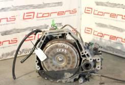 АКПП. Honda: Orthia, CR-V, S-MX, Stepwgn B20B