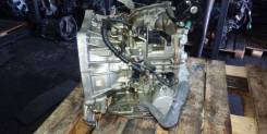 АКПП. Toyota Vitz, KSP130 Двигатель 1KRFE