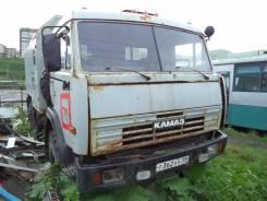 КамАЗ 43114. Продается Спецавтомобиль-лаборатория 490911 на шасси Камаз-43114С, 10 850куб. см., 5 000кг.
