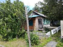 Продам дом в п. Липовцы. От частного лица (собственник). Дом снаружи