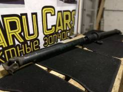 Карданный вал. Subaru Legacy, BE5