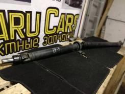Карданный вал. Subaru Legacy, BP9