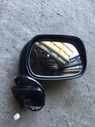 Зеркало заднего вида боковое. Toyota Corolla Spacio, AE111, AE111N 4AFE